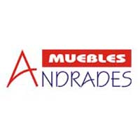 Muebles Andrades